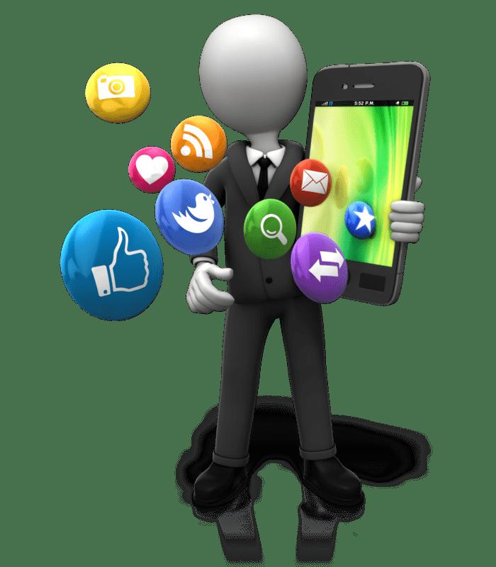 Social media listening tools 1